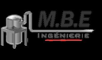 M.B.E